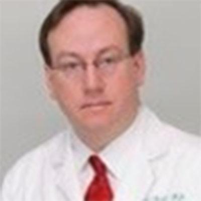 Charles Brock, M.D.