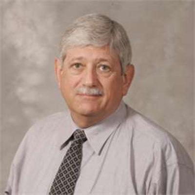 Jeffrey Samuels, M.D.